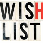 WIshlist-3 Wishes Image