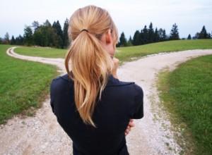 two-roads-girl