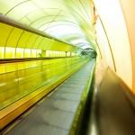 TunnelMSNdownload