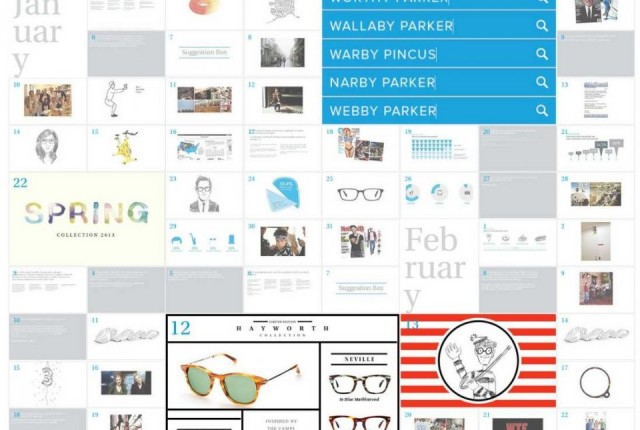 warby-parker-report-thumb