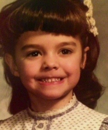 childhoodpic