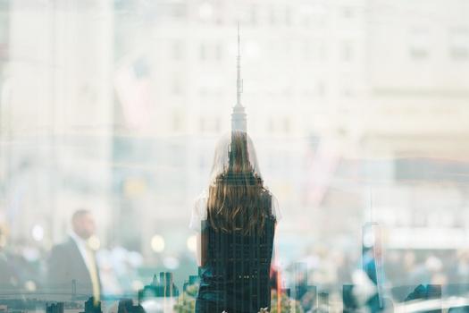 pexels-photo-medium-1