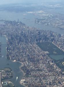 NYC Crop